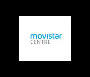 Movistar Centre