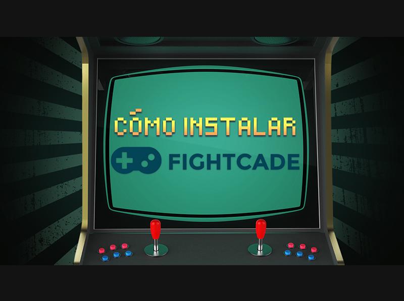 Tutorial Fightcade – Cómo iniciarse (instalación, ROMs…)